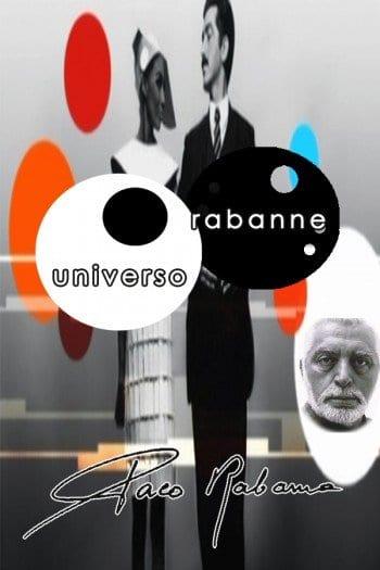 Universo Rabanne Cartel