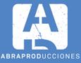 Abra Producciones