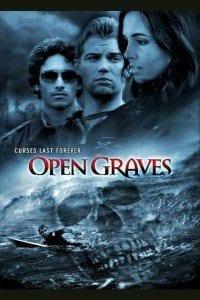 open-graves-grande